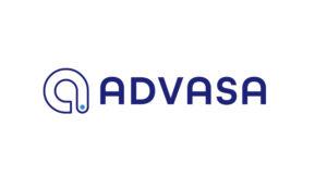 auペイメント株式会社と株式会社ADVASAが、 共同事業に関する基本合意書締結