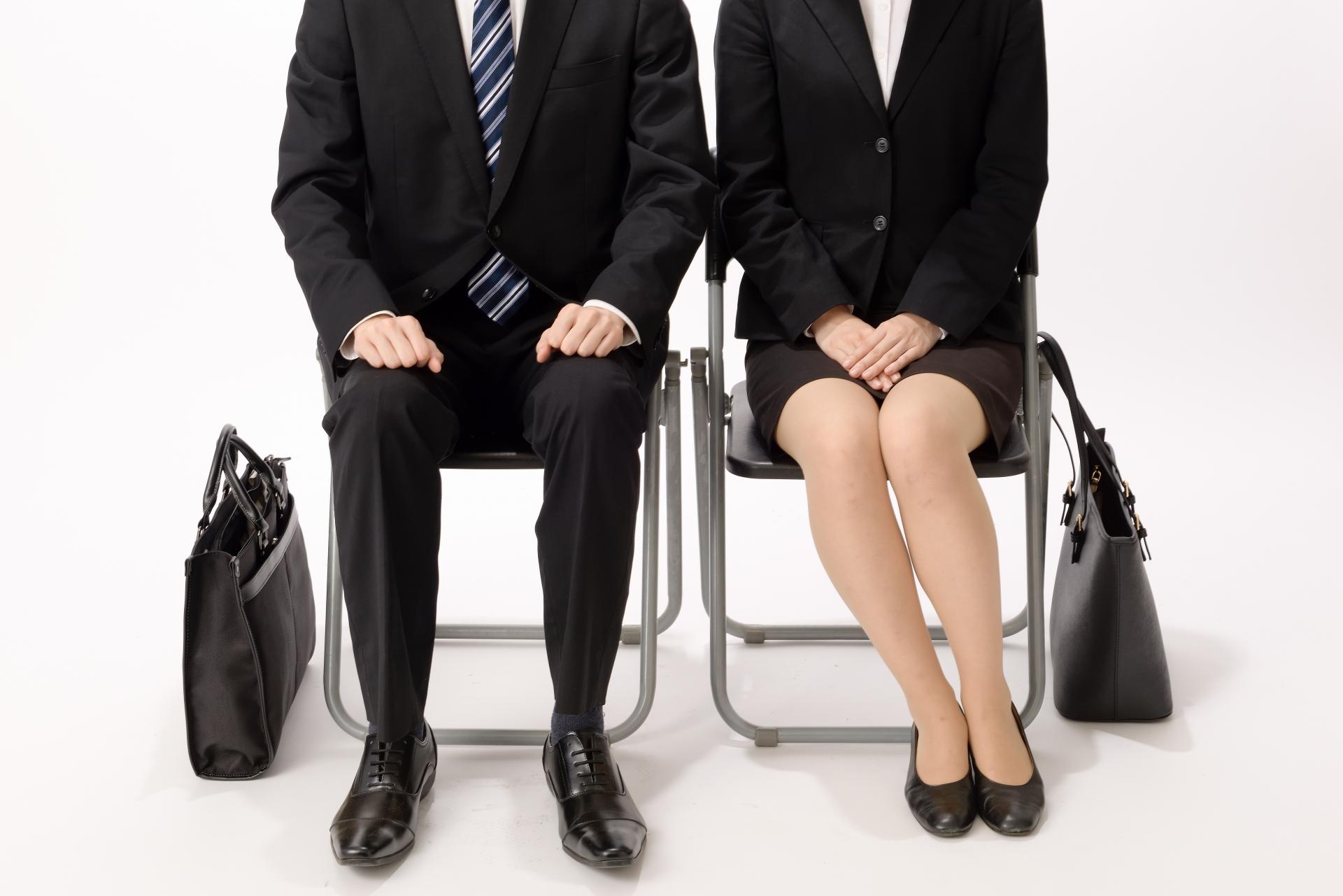 給与前払いで求職者にアピールするには?求人募集のポイント