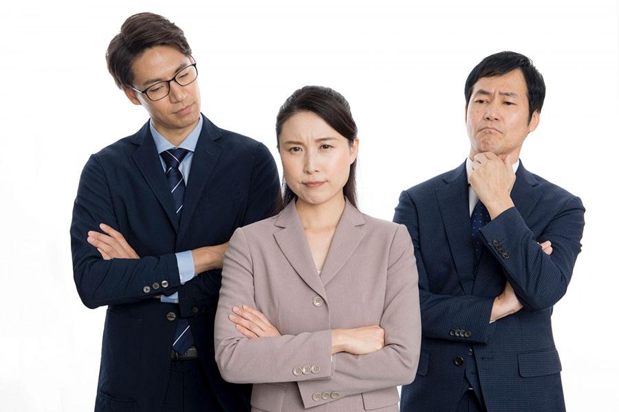 断りにくい経費の立て替え…従業員の不満につながっていませんか?