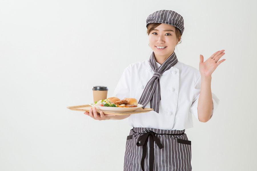 飲食業界で人気の理由とは?求職者のニーズが高い給与日払い制度
