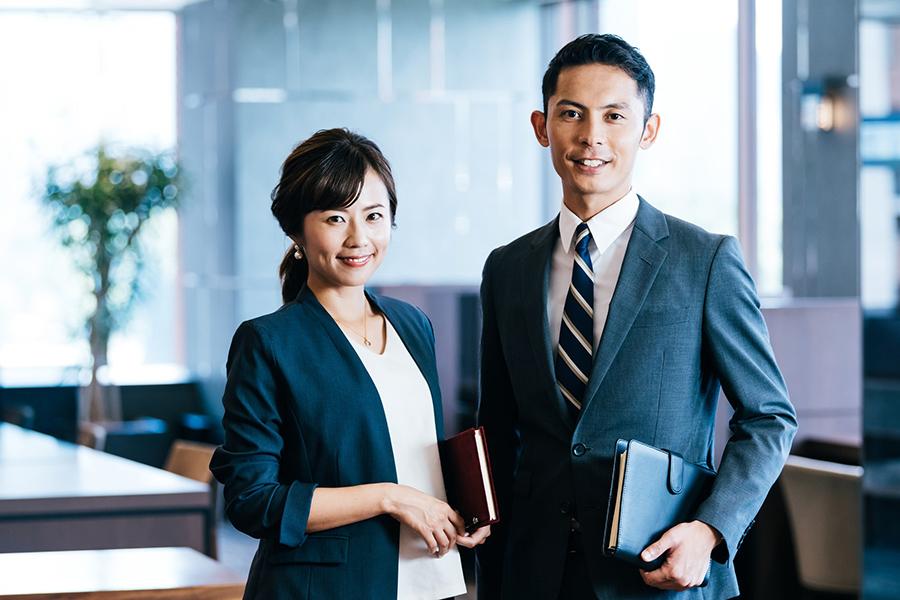 従業員の離職防止へ向けて企業ができる対策とは?