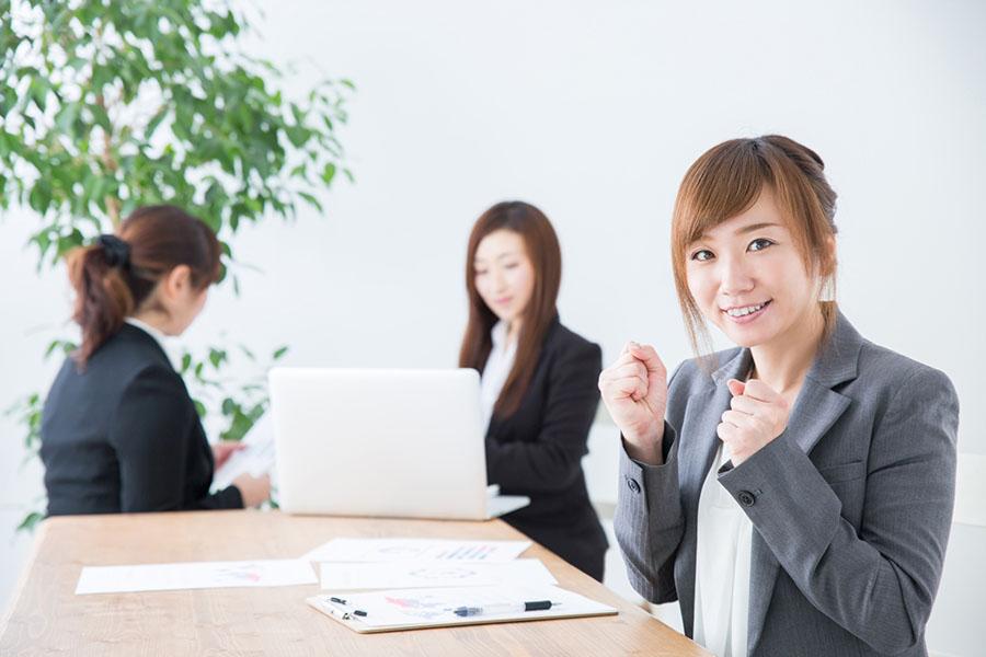 給与の前払いが従業員の定着につながる理由とは?
