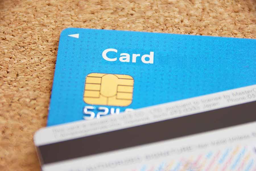 ペイロールカードと各種カードの違いとは?