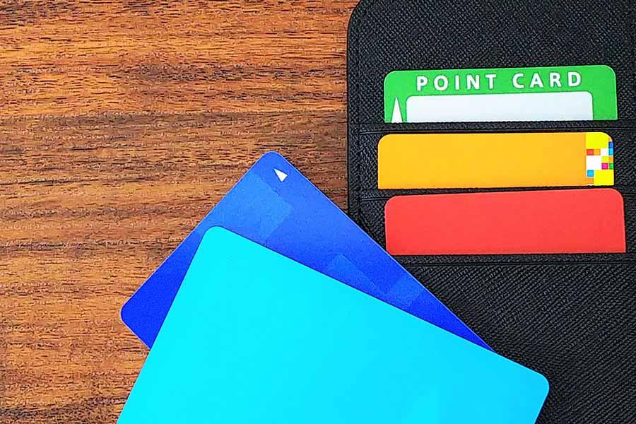 給与支払い改革前におさらい!プリペイドカードの基本