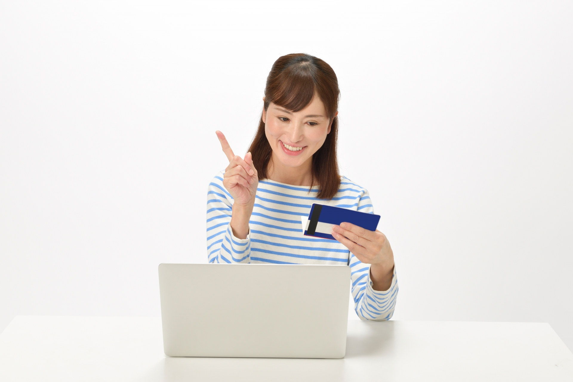 銀行のサービスがさらに便利に!インターネットバンキングとは