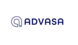 株式会社ADVASAと株式会社Kyashが新たなチャージスキームをスタート