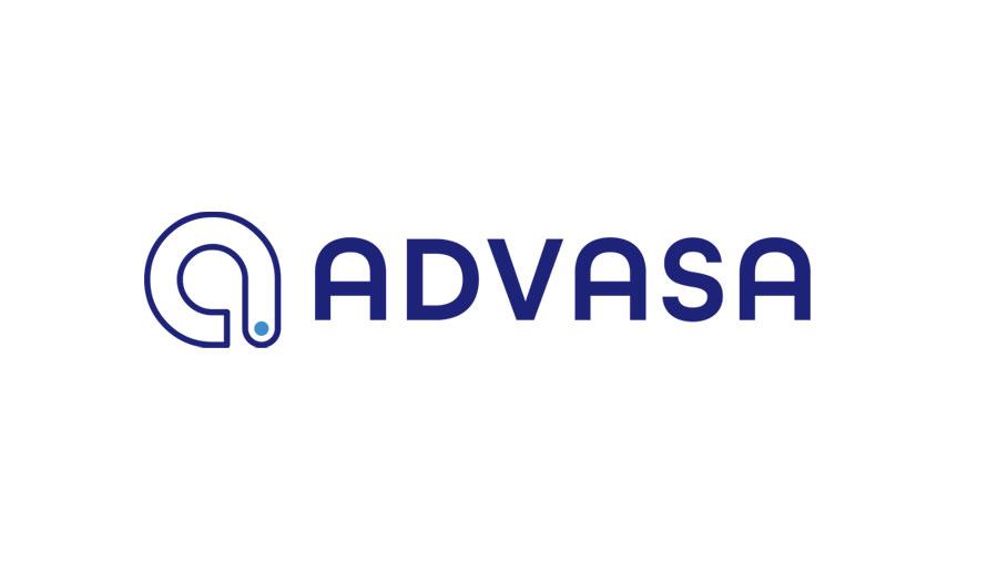 ADVASAがlBMと提携してブロックチェーン、Alの技術を組み入れ、NFT特許プラットホームを提供するIPwe主催の特許コンテストで受賞